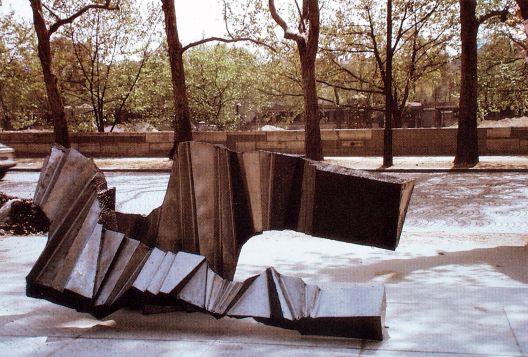 Јубилејна изложба – 30 години Ликовна колонија Галичник