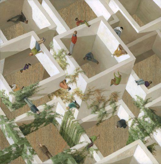 Кренавме ли раце од борбата за спас на јавниот простор?