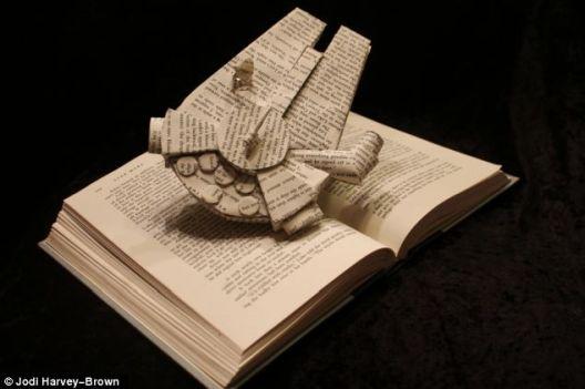 За лечебната моќ на литературата и на читањето