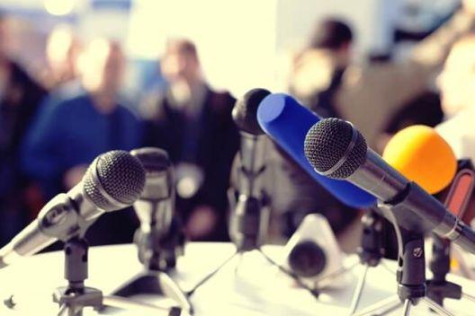 Реакции на еснафските здруженија за најавениот план на владата за борба против дезинформаци