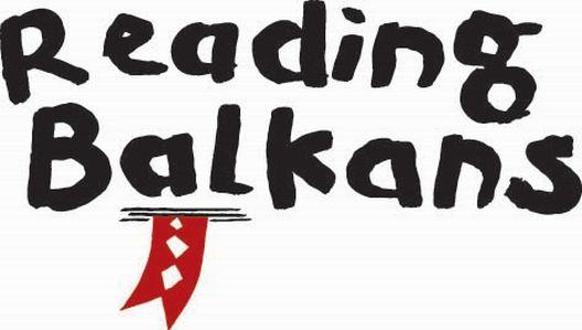 """Осум македонски писатели дел од меѓународниот проект """"Читајќи го Балканот"""""""