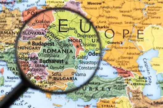 15 години од ЕУ-проширувањето: Источна Европа ја научи својата лекција