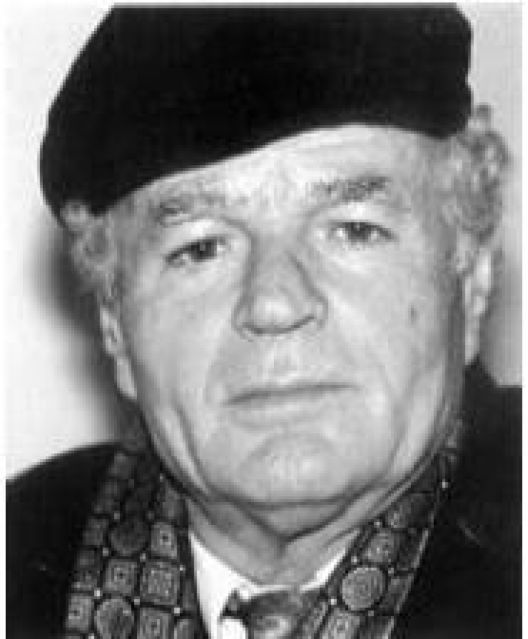 Почина писателот Миле Неделковски