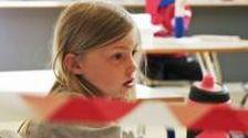 Децата во Данска се вратија во училиште