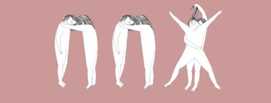 """Седмо издание на """"Прво па женско"""": Ова тело кое не е едно"""