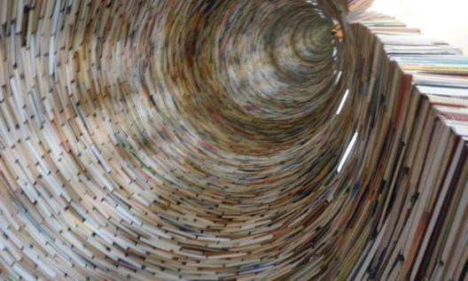 Илјадници книги во САД влегоа во јавен домен без авторски права