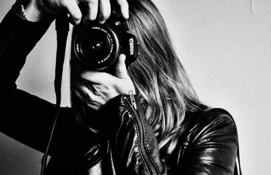 Фотографи(и)