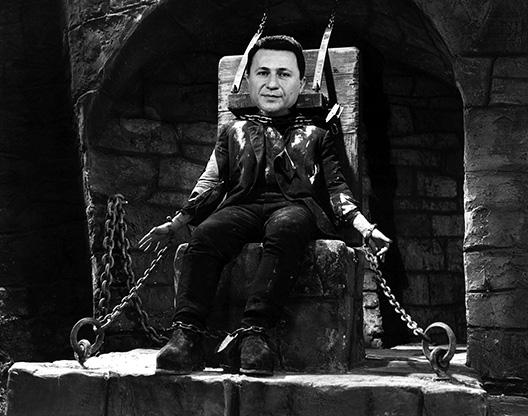 Foto montazhi od okno - Page 14 Annex-Karloff-Boris-Bride-of-Frankenstein-The_06(1)