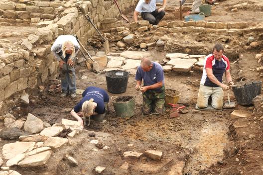 Македонски археолози тврдат дека Исус е роден во Македонија