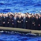 Решение на бегалската криза?