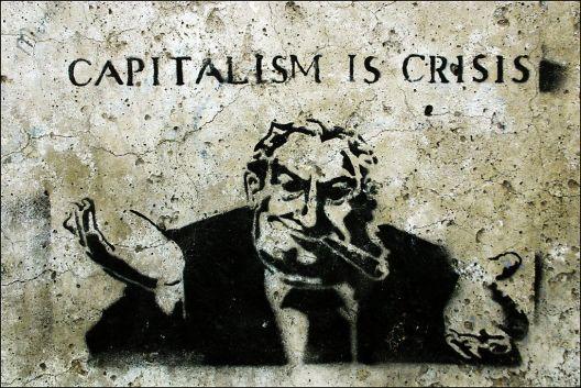 Поддржување на неолибералниот капитал преку социоекономските права