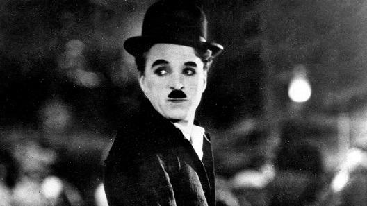 Внуките на Чаплин прават документарец за неговото ромско потекло