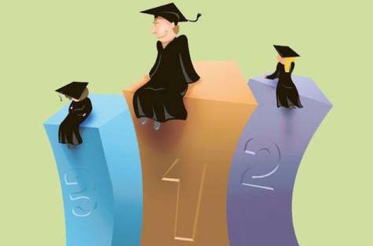 Брзо и лесно до диплома