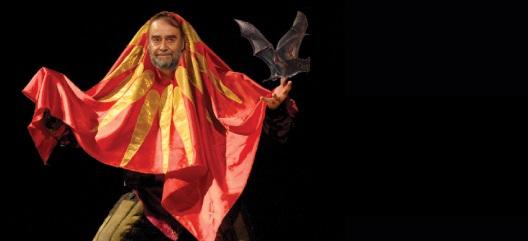 Дали Љубиша Георгиевски е навредениот син на Кендру Слаткаро од Битола?