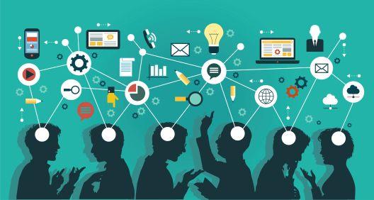 Економија на споделувањето: изнајми, размени, подари, заработи (1)