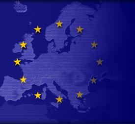 Што ако Европа се распадне?