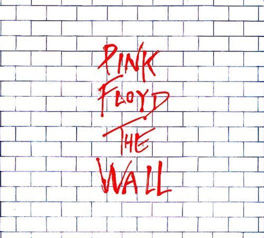 The Wall како ѕид на машкото неразбирање