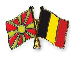 Македонски политичати и' помагаат на Белгија да формира влада