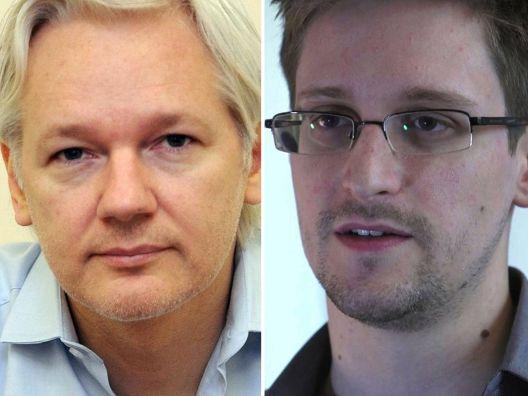 Сноуден и Гринвалд (4)