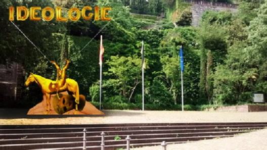 """Македонски уметници на фестивалот на современа уметност """"Балкон кон Балканот"""" во Баден-Баден"""