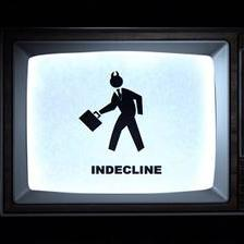 Запознајте ги Indecline!