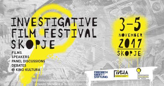 istrazuvacki-filmski-festival