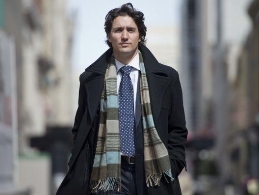 Премиерот со кој Канада веќе нема да биде досадна земја на снобови