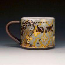 Уникатни шолји за чај и кафе од целиот свет