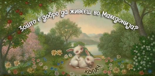 Kopac_korica.jpg