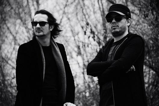 """""""Mono Maniac"""" - нов сингл на македонскиот бенд """"The Protagonist"""""""