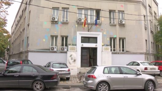 Министерството за култура ги објави финалните резултати