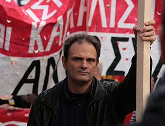 Панајотис Сотирис: Единствениот реализам за Грција е радикализмот