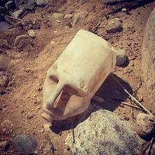 Археоневрологија