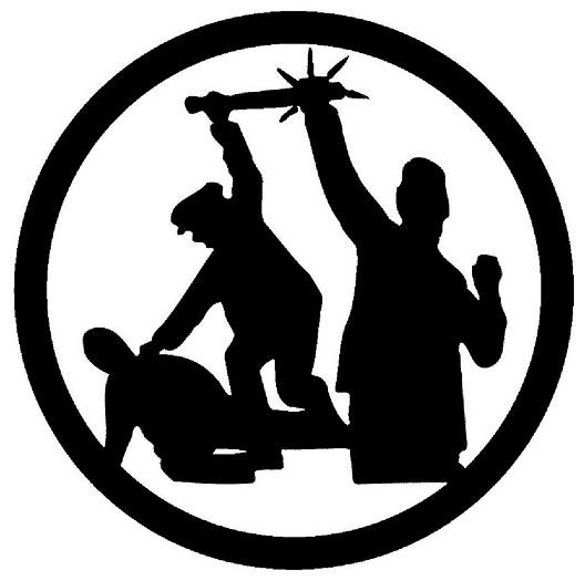 Полициското (не)постапување и тортура во Македонија во 2012 година