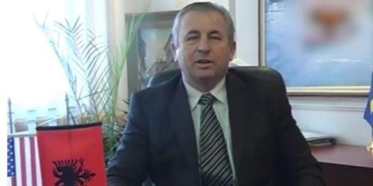 Логиката на Мерко за легалноста на пицеријата во Охрид е погрешна, а изјавата е невистина