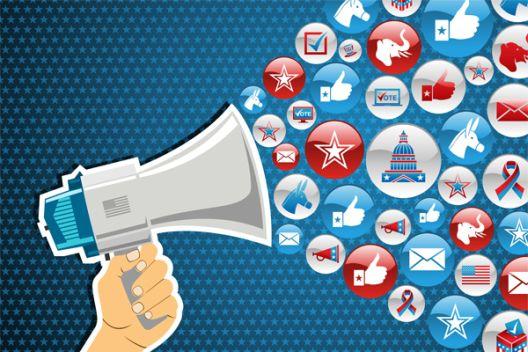 Крајот на ентузијастичката идеја за неутралноста на социјалните мрежи