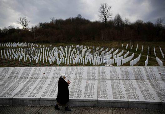 Општеството во Србија станува рамнодушно кон човечкото страдање