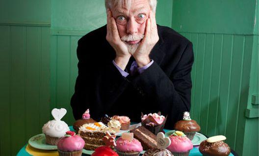 Самоконтролата поважна од интелигенцијата?