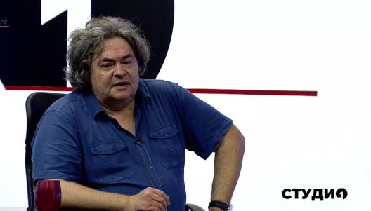 Почина режисерот Златко Славенски