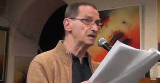 Почина актерот Славко Нинов
