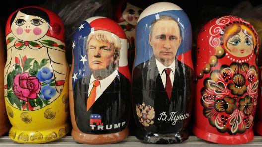 Русија и замките на теориите на заговор