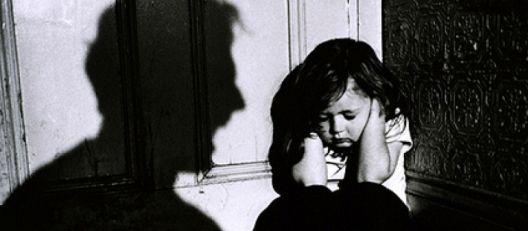 Не е мит: Трауматското детство произведува насилници