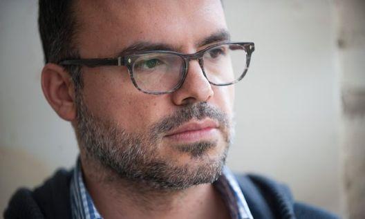 Лајковите и Твитер ја убиваат моќта на интернетот