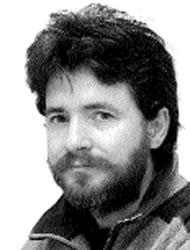 Жарко Трајановски