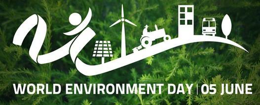 Светски ден на заштита на животната средина