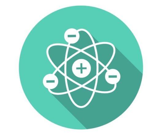 Откривањето на атомот