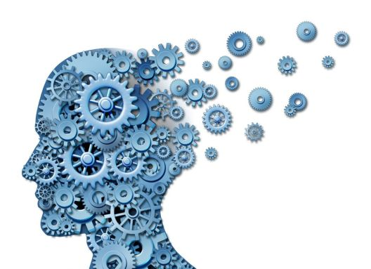Што е причина за Алцхајмеровата болест?