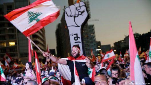 """Деценија од """"арапската пролет"""": Автократите сè уште се на власт"""
