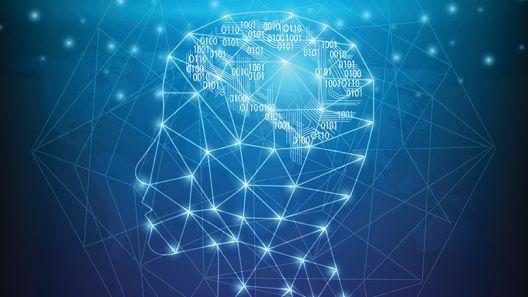 Дали вештачката интелигенција нè прави глупави?