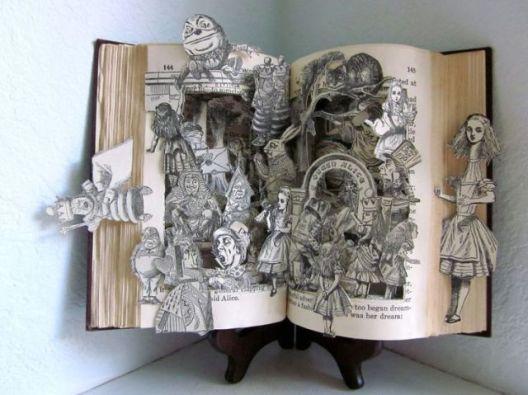 Зошто треба да се читаат книги секој ден?